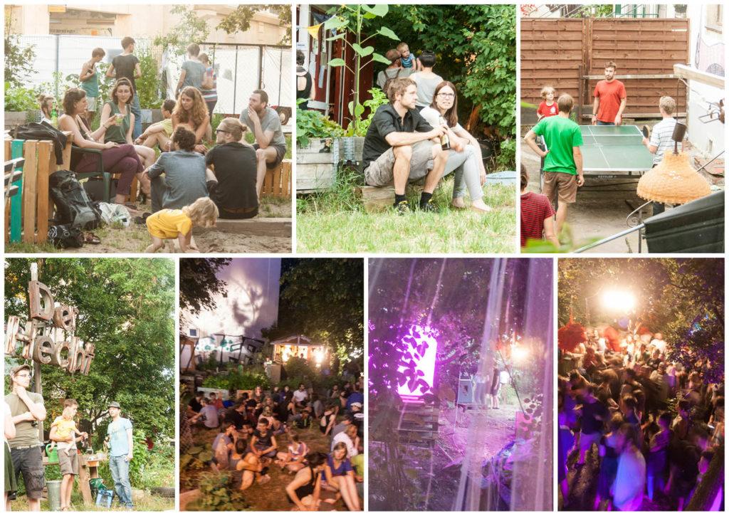 uferfestival-hg