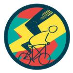 logo_pedal-generator