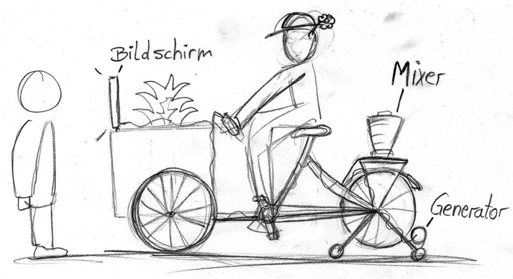 skizze-socbike