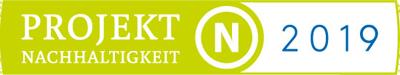 Logo Regionale Netzstellen Nachhaltigkeitsstrategien - Projekt Nachhaltigkeit
